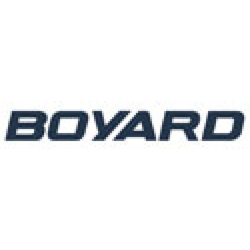 Compresoare Boyard