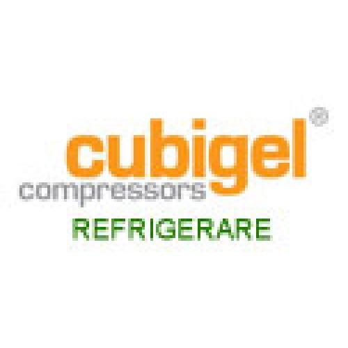 Agregate frigorifice refrigerare R404/R507