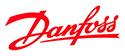 Compresoare Danfoss