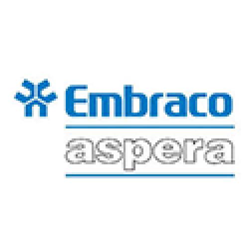 Agregate Embraco-Aspera