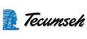 Compresoare Tecumseh
